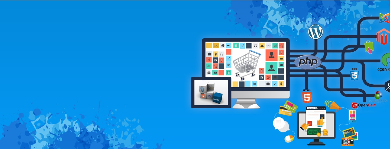web designer in Lake worth